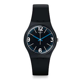 Swatch Four Numbers GB292