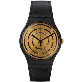 Swatch Seeing Circles SUOB126