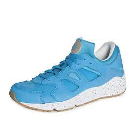 Nike Air Huarache International Premium (Homme)