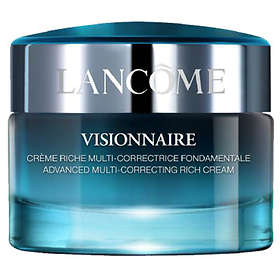 Lancome Visionnaire Advanced Multi-Correcting Riche Crème 50ml
