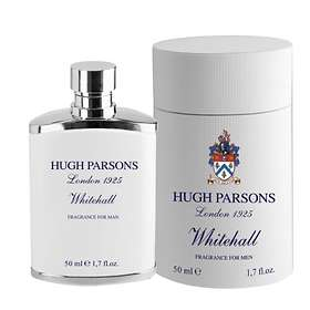 Hugh Parsons White Hall edp 50ml