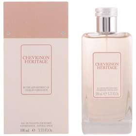 Chevignon Heritage edt 100ml