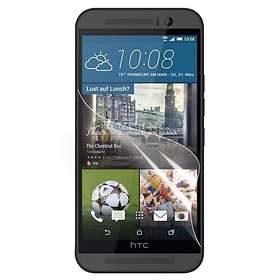 Ksix Screen Protector for HTC One M9