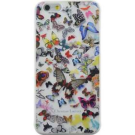 Christian Lacroix Butterfly Parade for iPhone 6/6s