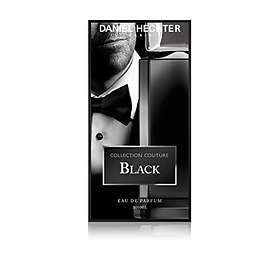 Daniel Hechter Collection Couture Black edp 100ml