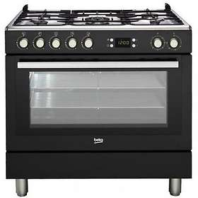 Beko GM15310DB (Noir)