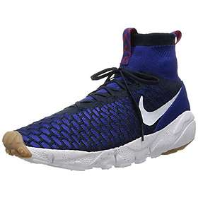 Nike Air Footscape Magista Flyknit (Homme)