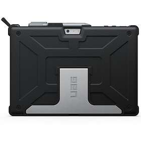UAG Protective Folio Case for Microsoft Surface Pro 4