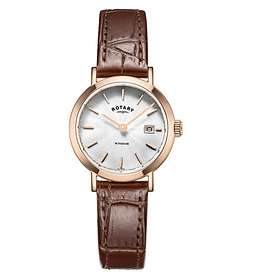 Rotary Timepieces Windsor LS05304/02