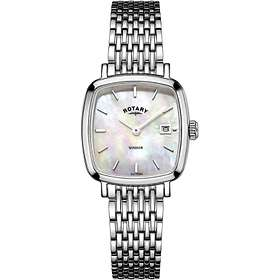 Rotary Timepieces Windsor LB05305/07