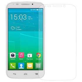 Ksix Screen Protector for Alcatel OneTouch Pop S7