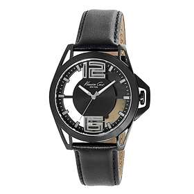 Kenneth Cole Transparency 10022526