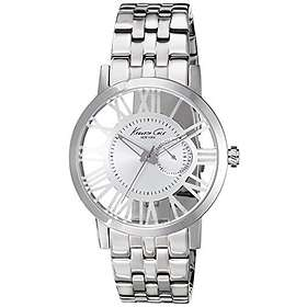Kenneth Cole Transparency 10020810