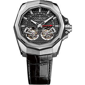 Corum Admiral's Cup Ac One A108/02337