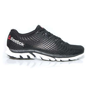 Reebok ZStrike Elite (Men's)