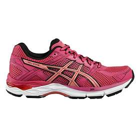 Asics Gel Zone 4 (Dam)