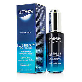 Biotherm Blue Therapy Accelerated Serum 30ml