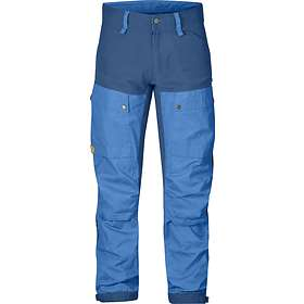Fjällräven Keb Regular Trousers (Men's)