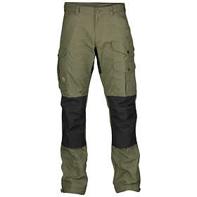 Fjällräven Vidda Pro Regular Trousers (Men's)