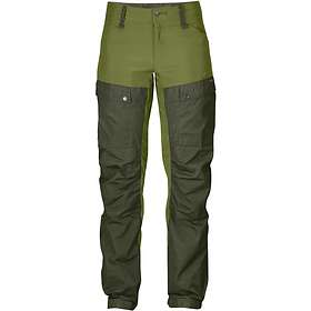 Fjällräven Keb Regular Trousers (Dam)