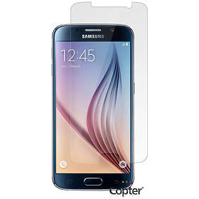 Copter Screenprotector for Samsung Galaxy S7