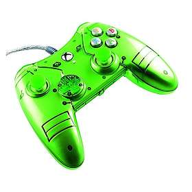 PowerA Liquid Metal Wired Controller (Xbox One)