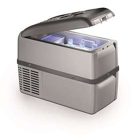 Dometic Waeco CoolFreeze CF-26