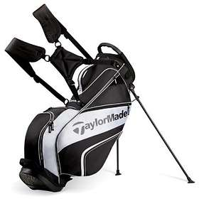 TaylorMade Pro 4.0 Carry Stand Bag