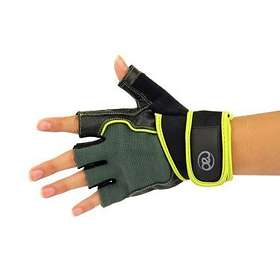 Fitness-Mad Core and Weight Training Gloves