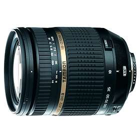 Tamron AF 18-270/3,5-6,3 Di II VC LD IF Macro for Canon