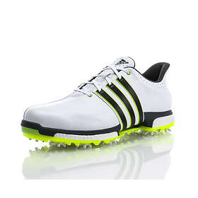 Adidas Tour 360 Boost (Men's)