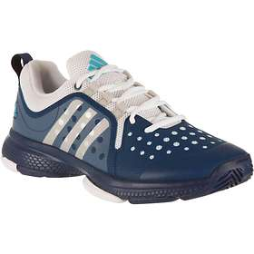 adidas homme classic