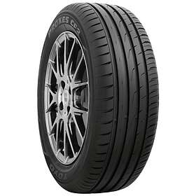 Toyo Proxes CF2 SUV 225/60 R 17 99H