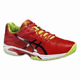 Asics Gel-Solution Speed 3 (Men's)