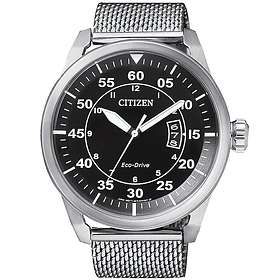 Citizen Eco-Drive Avion AW1360-55E