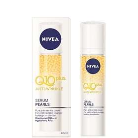 Nivea Q10 Plus Anti-wrinkle Serum Pearls 40ml