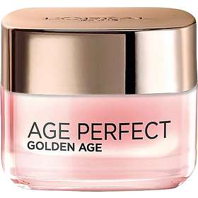 L'Oreal Age Perfect Golden Age Rosy Strengthening Care Day Cream 50ml