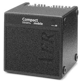 AER Acoustic Standard Compact Mobile MKII
