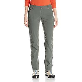 Columbia Saturday Trail Pants (Women's)