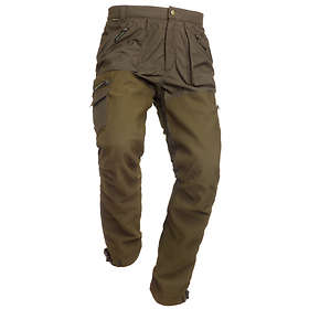 Chevalier Rough GTX Pants (Dame)