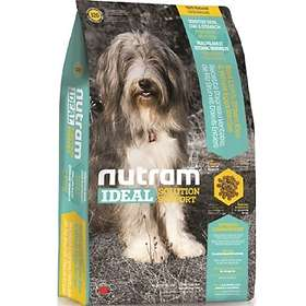 Nutram Dog Sensitive 13,6kg