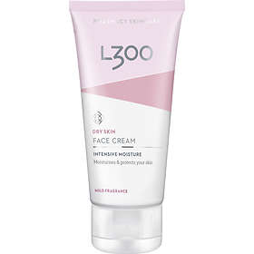 L300 Intensive Moisture Face Cream 60ml