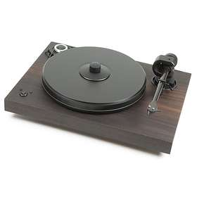 Pro-Ject 2Xperience SB DC