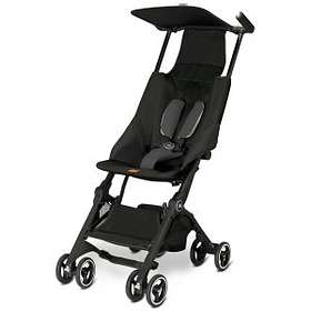 GoodBaby Pockit (Buggy)