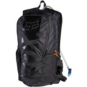 Fox Camber Large D30 Race Pack 15+2L