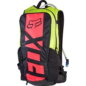 Fox Camber Large Race Pack 15+2L