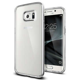 Spigen Neo Hybrid Crystal for Samsung Galaxy S7 Edge