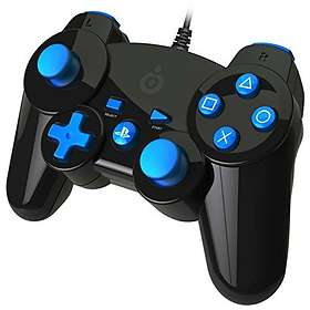 Bigben Interactive Mini Wired Controller (PS3)