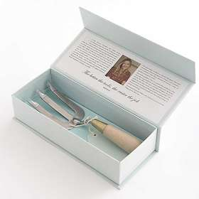 Burgon & Ball Sophie Conran GSC/FORK Gift Boxed