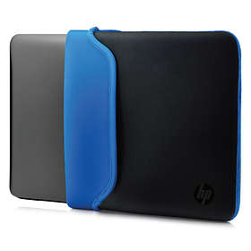 HP Neoprene Sleeve 14""